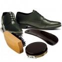 Крем для взуття