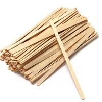 Мішалка дерев'яна PS
