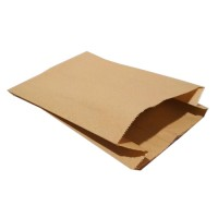 Пакети фасувальні  паперові (140х60х220)