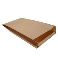 Пакети фасувальні паперові (200х70х400)