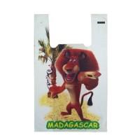 """Пакет """"Мадагаскар"""" (30х50)."""