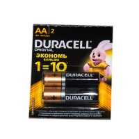 "Батарейки R6 ""Дюрасел-2"""