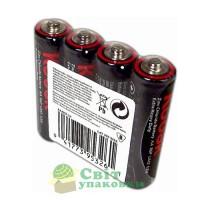 "Батарейки R6 ""Кодак"""