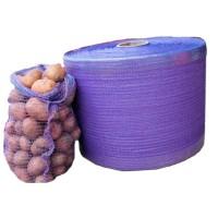 Сітка для овочів 50м. рулон