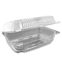 Упаковка з прозорого пластику (39-1 HF)