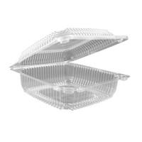 Упаковка з прозорого пластику (9-1 HF)