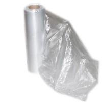 Пакети для фасовки в рулоні 24х40