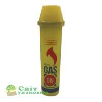 Газ для запальничок 90мл