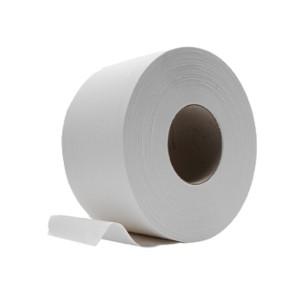 "Туалетний папір ""Джамбо"""