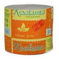 """Туалетний папір """"Кохавинка"""""""